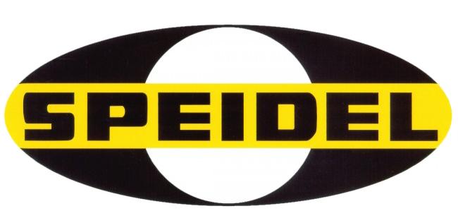 Spiedel