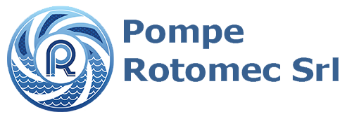 Rotomec