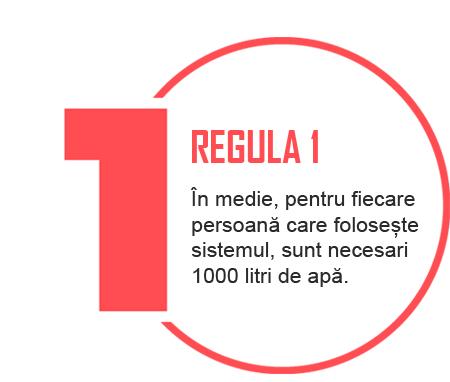 Regula 1 poza blog